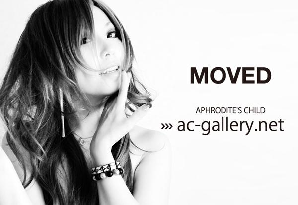 moved2.jpg